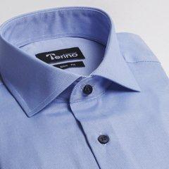 Покупаем мужскую рубашку